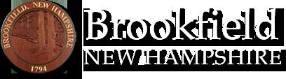 Brookfield NH